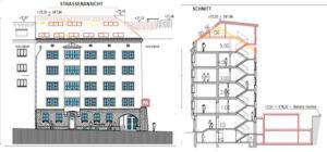 Meininger Hotel Innsbruck ABW Real
